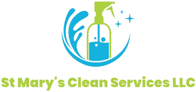 st.mary's cleaning services (1)
